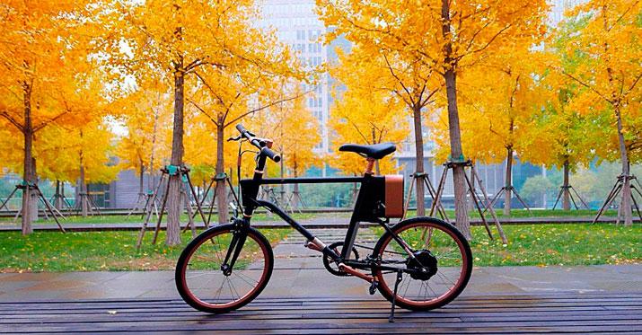 xiaomi-new-smart-electric-bike-014