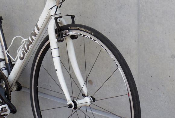 クロスバイクやロードバイクを飽きずに乗り続ける方法