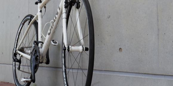 自転車カスタマイズ・改造を始めたきっかけは