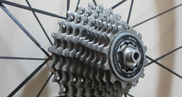 自転車カスタマイズ・改造のこれからのこと