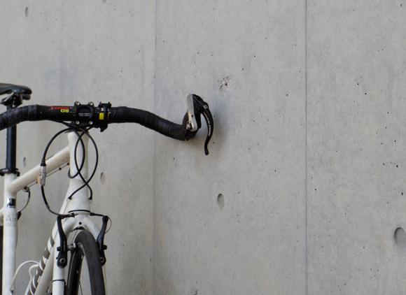 ロードバイクやクロスバイクの価格の高さに驚いた