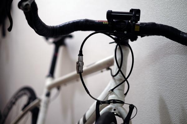 自転車をカッコ良くカスタマイズするのに必要な2つのコーディネートまとめ