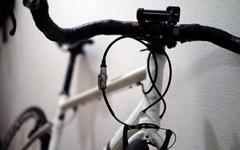 自転車をカスタムする際に守るべき2つの基本的コーディネート