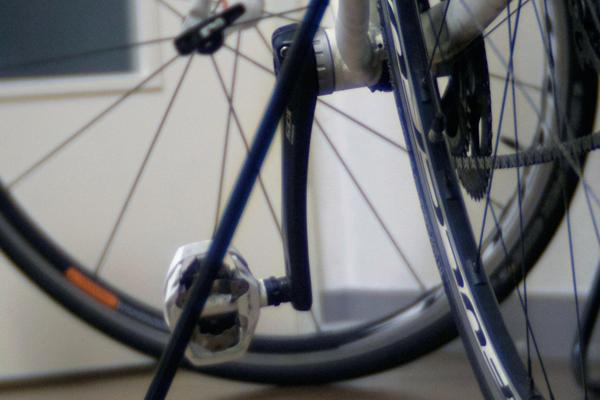 自転車スタンドが要らない人と要る人まとめ