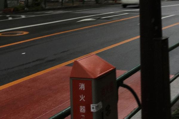 雨の日にクロスバイクやロードバイクに乗るのは色々と厄介
