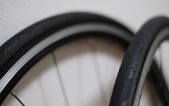 通勤・通学・街乗りに最適でスポーツバイク向きな自転車用タイヤを探す
