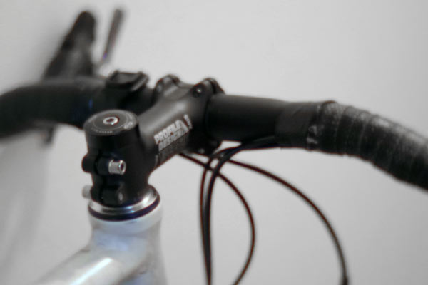 自転車にベルは無くても良い?