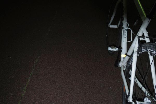 自転車にありがちな勘違いまとめ