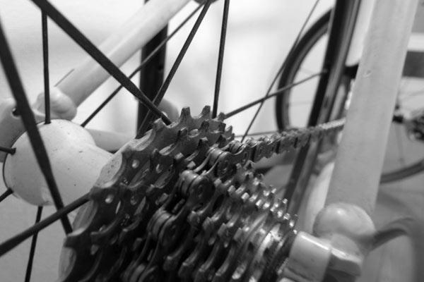 フラットバーロードとクロスバイクの違いについてのまとめ