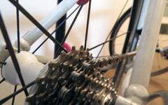 失敗から考えるクロスバイクの改造カスタマイズの注意点