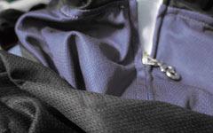 クロスバイクの速度アップは服装を変えるだけでも効果大