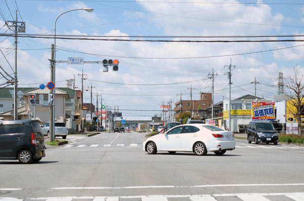栃木県と自転車のまとめ