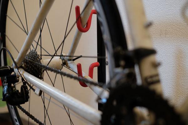 クロスバイクやロードバイクの適正なタイヤ空気圧の考え方まとめ