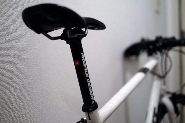 クロスバイクやロードバイクに乗る際に体重を落とすメリットまとめ