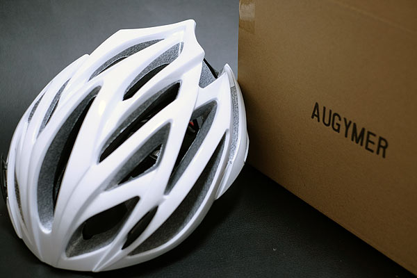 クロスバイクやロードバイク用に格安自転車ヘルメットは安全か?