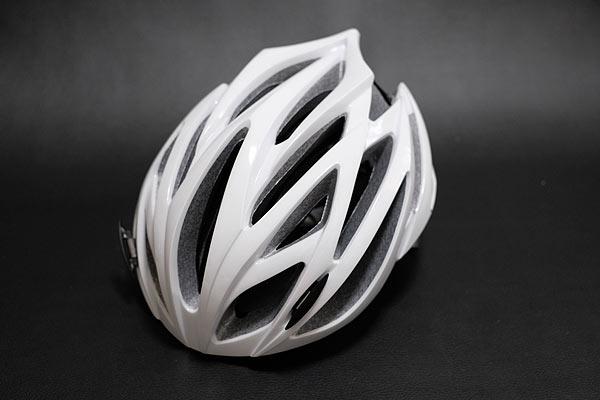 中国メーカーの格安な自転車ヘルメット