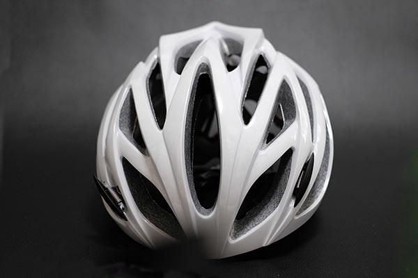 格安ヘルメット自転車用