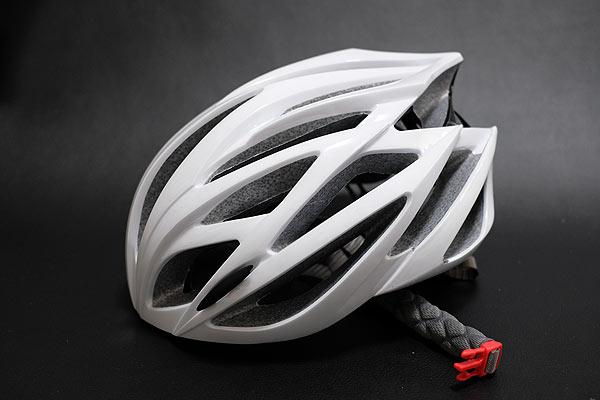 自転車用格安ヘルメット