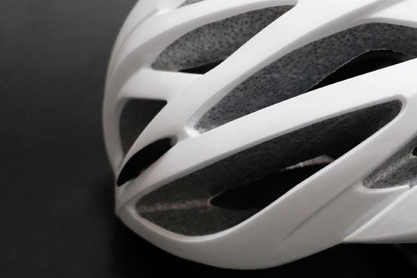 自転車用ヘルメットに関する主な安全規格
