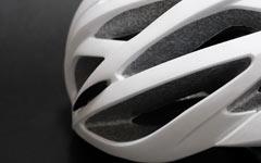 自転車ヘルメットの安全規格とか公認とかの必要性と安全性について調べたよ