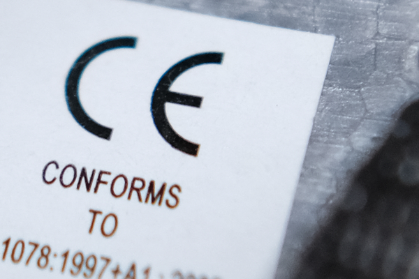 CE(China Export)マークのうわさのまとめ