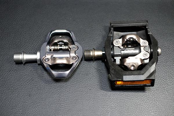 PD-A600本体