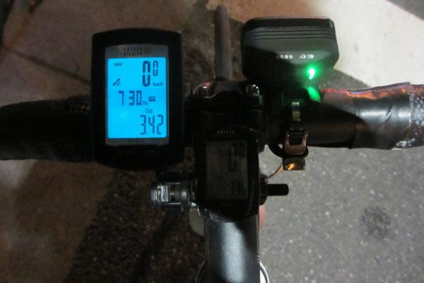 自転車通勤や自転車通学を快適にするサイクルグッズ