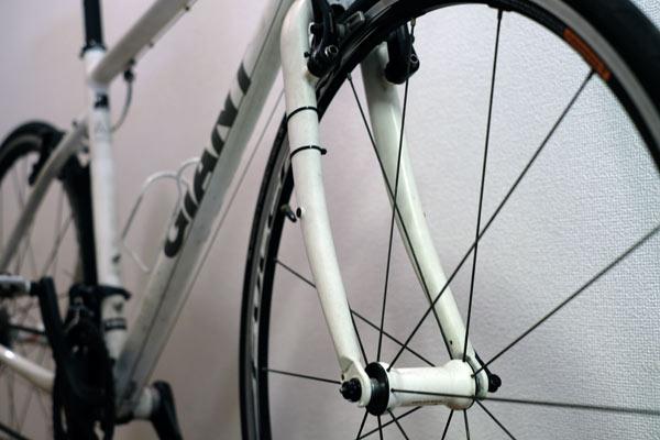 自転車通勤や自転車通学に適したクロスバイクを考える