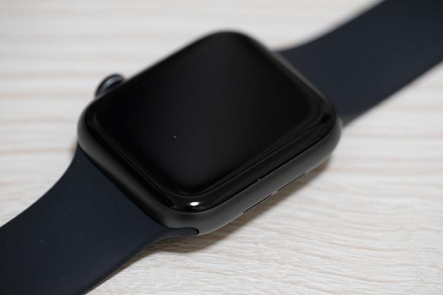 Apple Watchはサイクルコンピューターの代わりになるか?