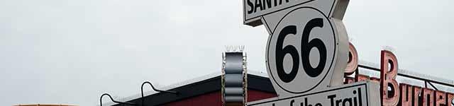サンタモニカのレンタサイクルなどの自転車事情