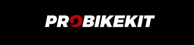 PROBIKEKIT(プロバイクキット)での自転車用品の購入
