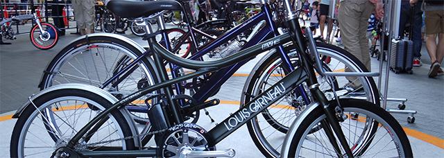 自転車競技の種類や用途の種類と解説