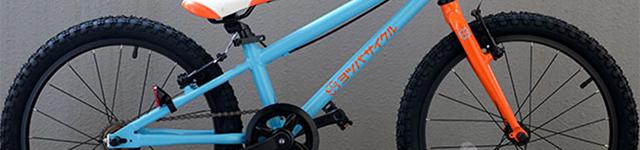 小学校高学年(9歳・10歳・11歳・12歳)の自転車