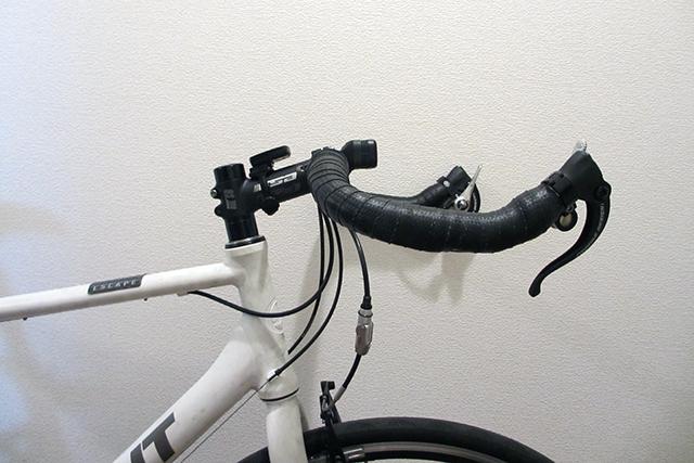 2019年以前の魔改造したクロスバイクに対するイメージ