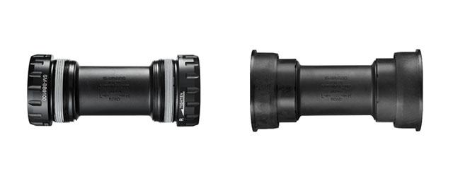 BB-R9100