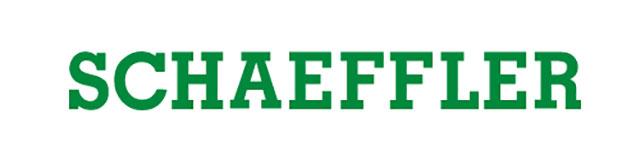 Schaeffler社
