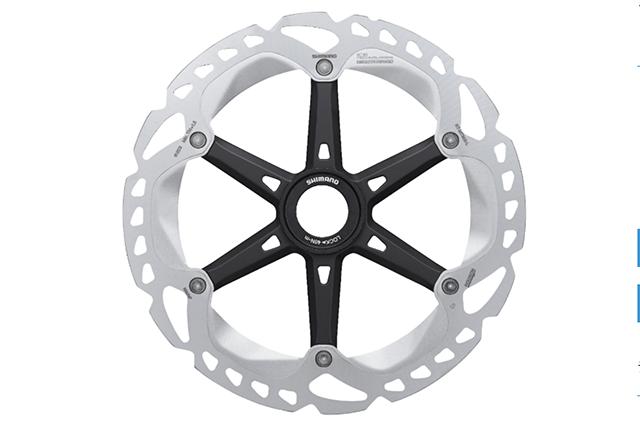 RT-MT800 | ディスクブレーキ ローター
