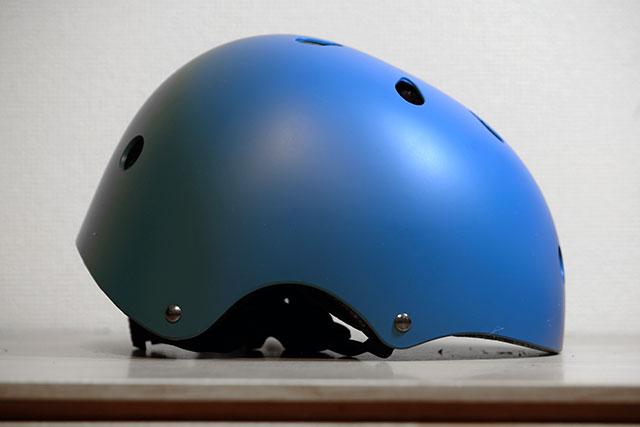 XJD ヘルメット